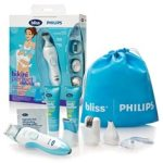 bliss-philips-bikini-perfect