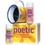poetic-waxing-kit