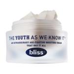 bliss-2601