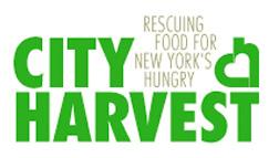 cityharvest_logo